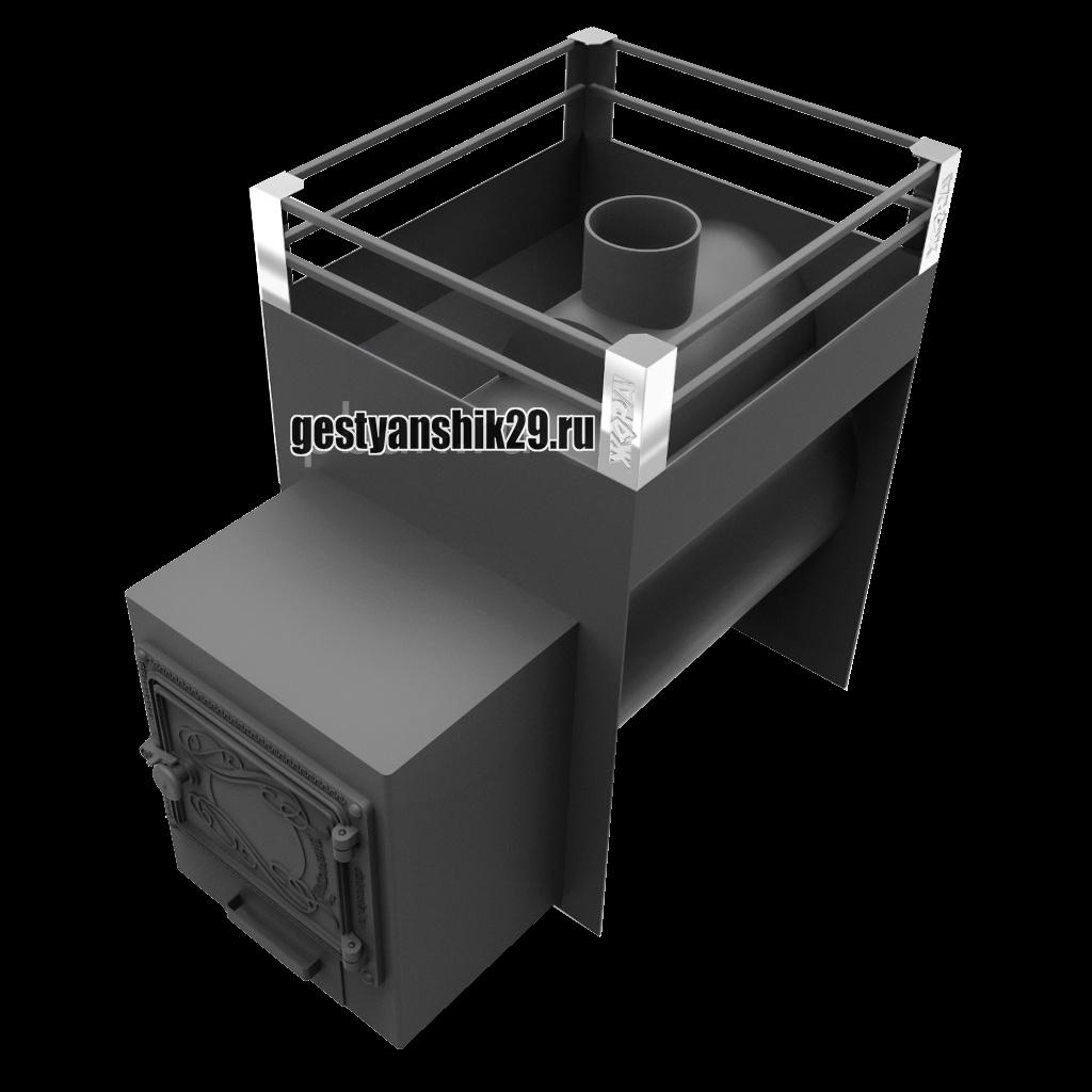 Печи жара с теплообменником Пластины теплообменника Tranter GX-145 N Хасавюрт